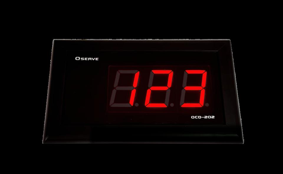 QCD-202