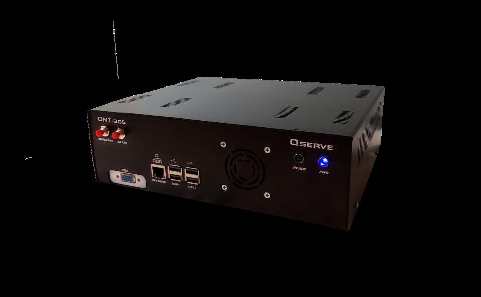 QNT-305