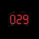 QCD-608